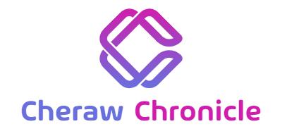 Cheraw Chronicle