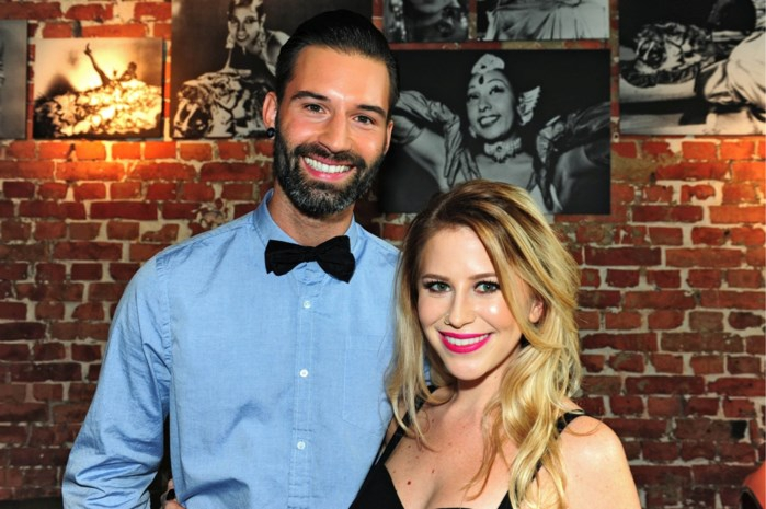 Alison Scott, Sean Dundt's Wife, Dating ...