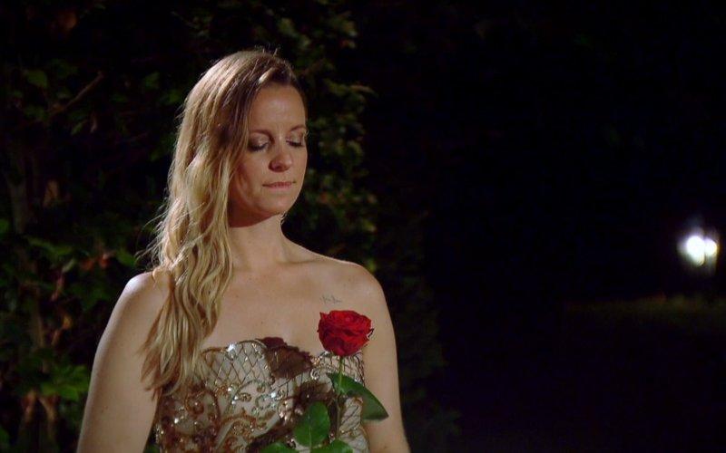 """Elke Clijsters laat geen goede indruk na bij kijkers van 'De Bachelorette': """"Nooit gedacht van haar"""""""