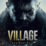 Initial reviews for Resident Evil 8: Village are extremely positive