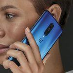 OnePlus 7 (T): Android 11 update goes completely wrong