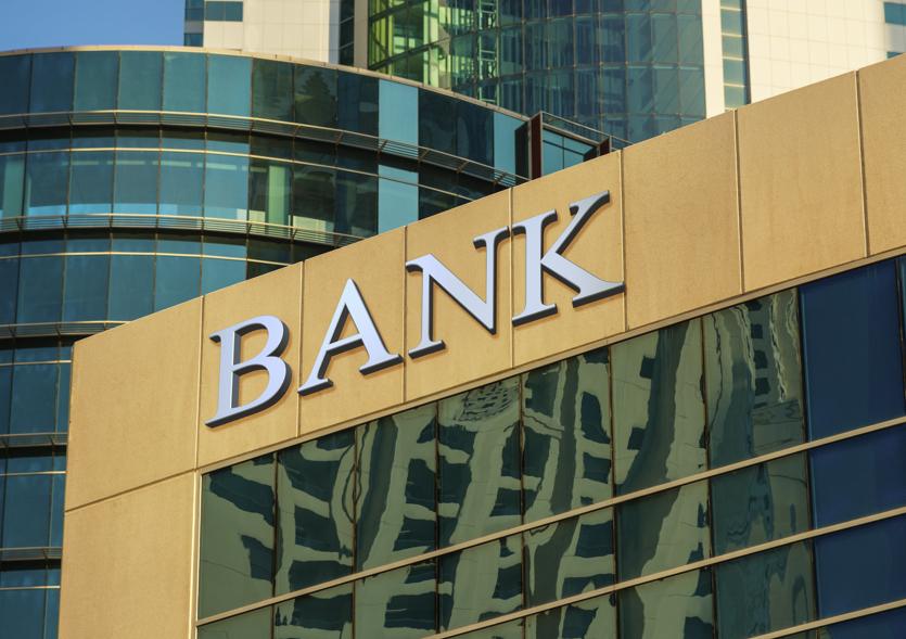 Kaspersky warns of banking malware - e-commerce