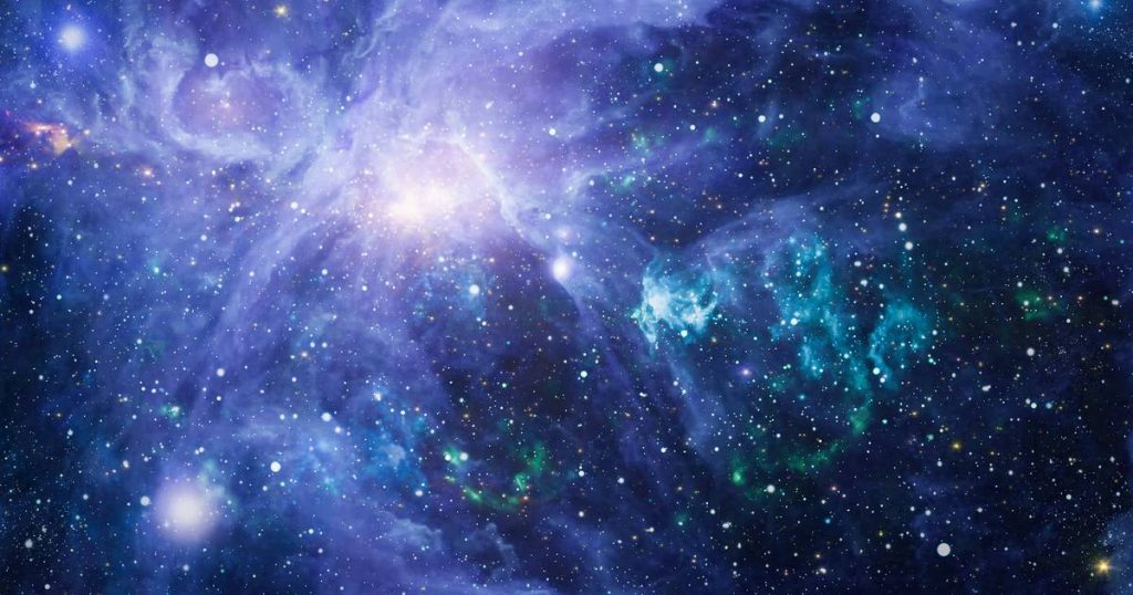 A new telescope measures the expansion of the universe |  Science