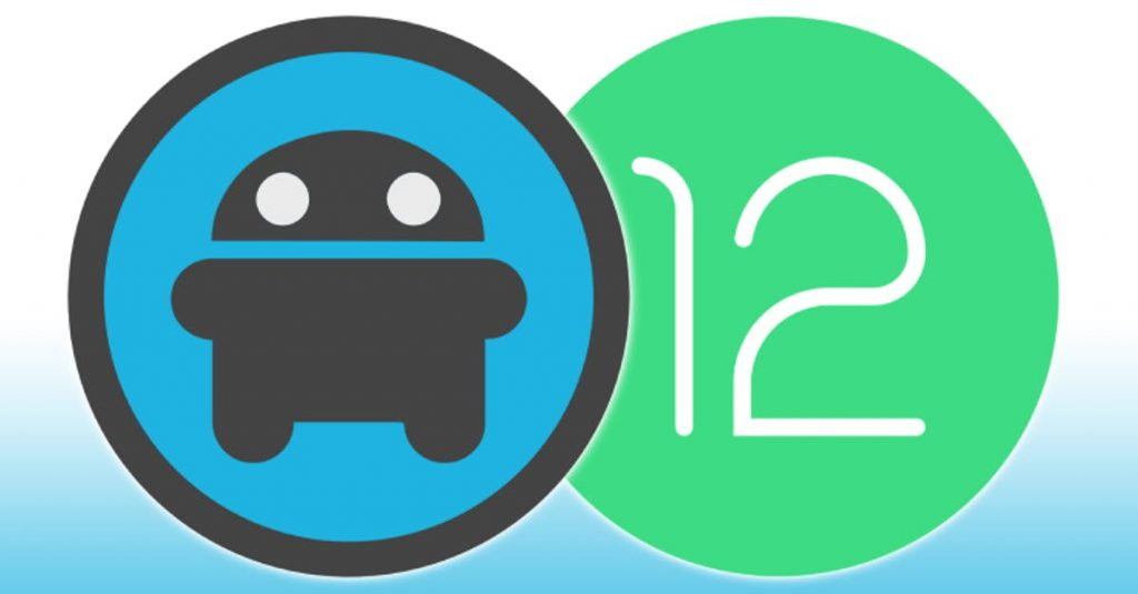 AW Poll: Which Android version is your smartphone running on?