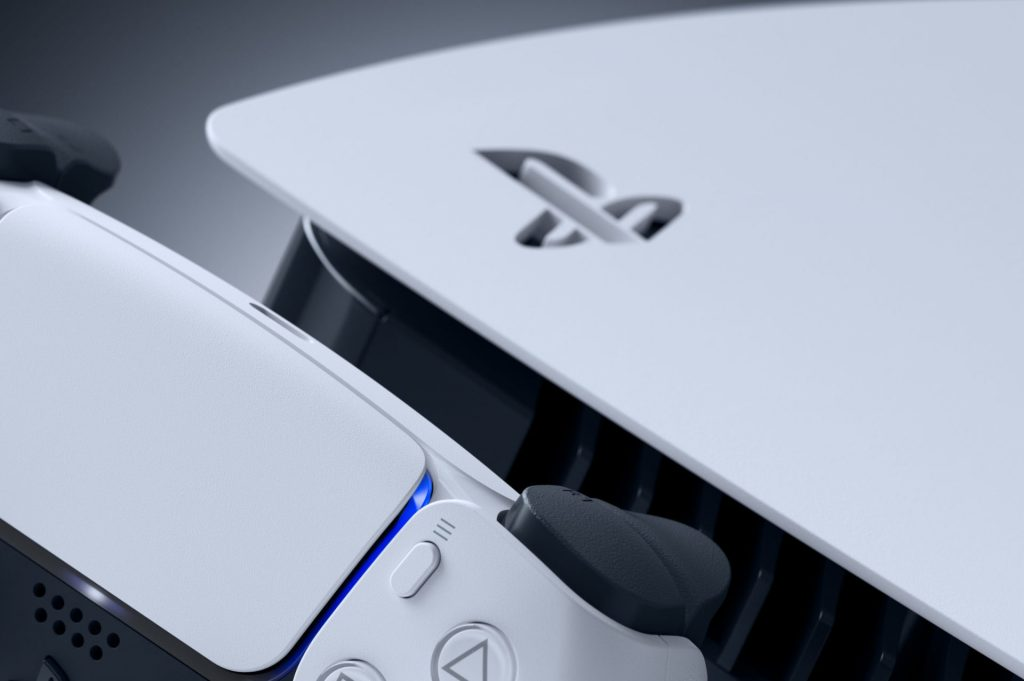 Buying a PlayStation 5?  Sony expects more deliveries and fewer stock issues in the second half of 2021