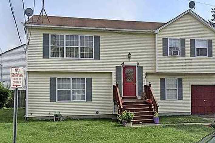 Man woont al meer dan 20 jaar in zelfde huis maar betaalde slechts één keer hypotheek