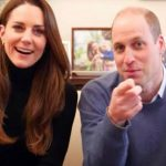 Modern Monarchy: Kate and William Start Their YouTube Channel |  Property