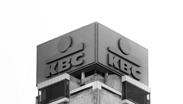 Grote Belgische bank KBC komt met eigen digitale munt, maar is het een crypto