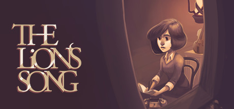 This is the FREE Epic Games Store Game of the Week: The Lion's Song
