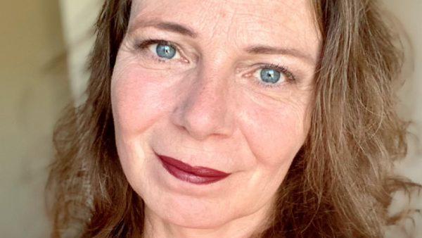 Wendy teleurgesteld in reactie Van Ark: 'Geen enkele compassie'