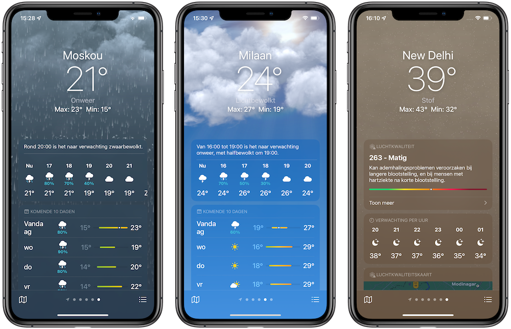 new-animation-weather-ios15