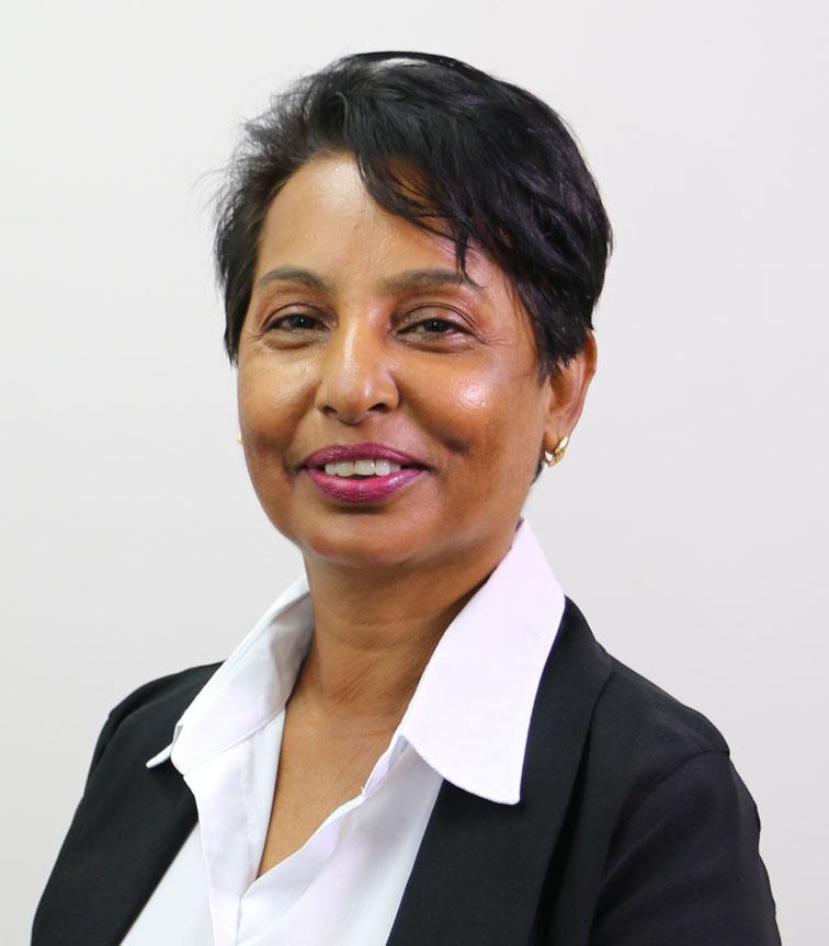 Assembly member Ramdien (VHP) moved to Paramaribo - Dagblad Suriname