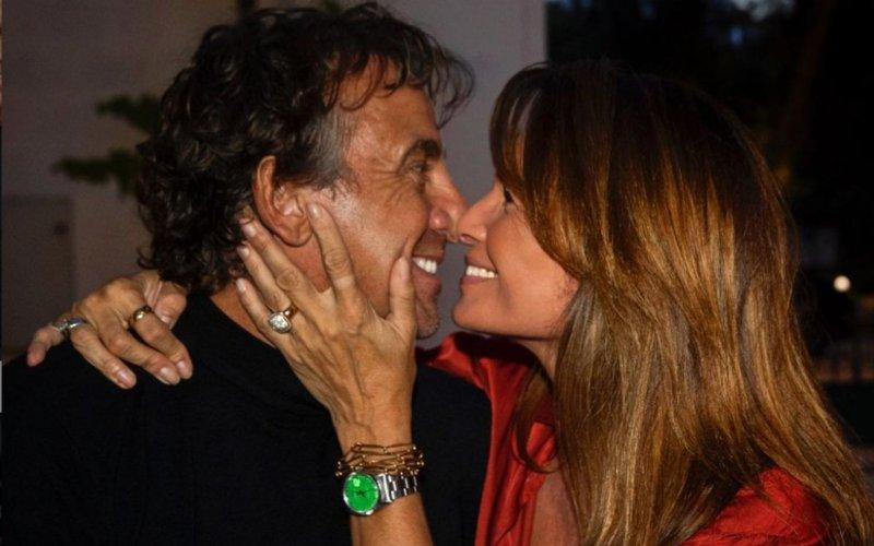 """Opletten geblazen voor Marco Borsato: """"Als Leontine dit te weten komt, is het definitief gedaan"""""""