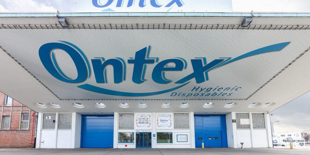Update: Ontex ziet terugkeer naar waardecreatie