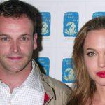 After 'Bennifer' returns: Angelina Jolie spotted again with her ex-husband |  showbiz