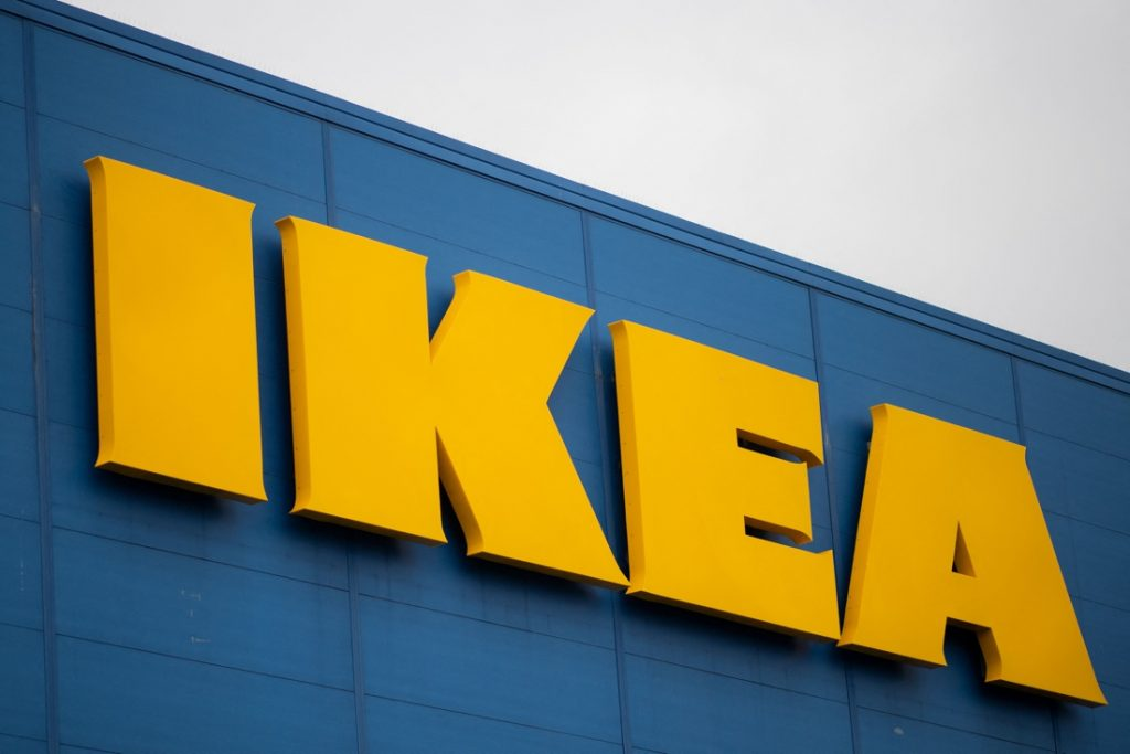 Big fine for IKEA France for spying on employees