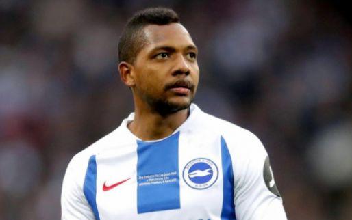 Club Brugge fans hope Izquierdo will come back: Yoske can bring home