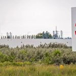"""Environmental Law Advocate on PFOS Contamination: """"Company May Receive One of the Highest Fines Ever in Flanders"""" 