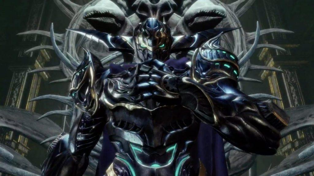 Final Fantasy Origin is not a direct sequel to Final Fantasy 1