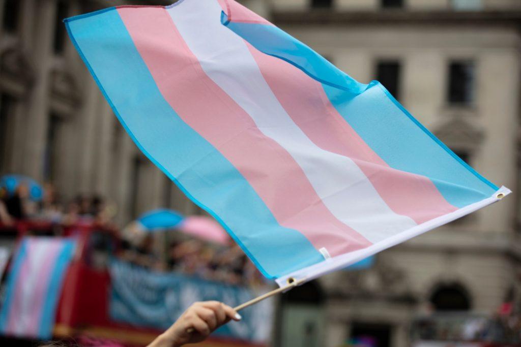 Florida bant transgender vrouwen van schoolsporten voor meisjes