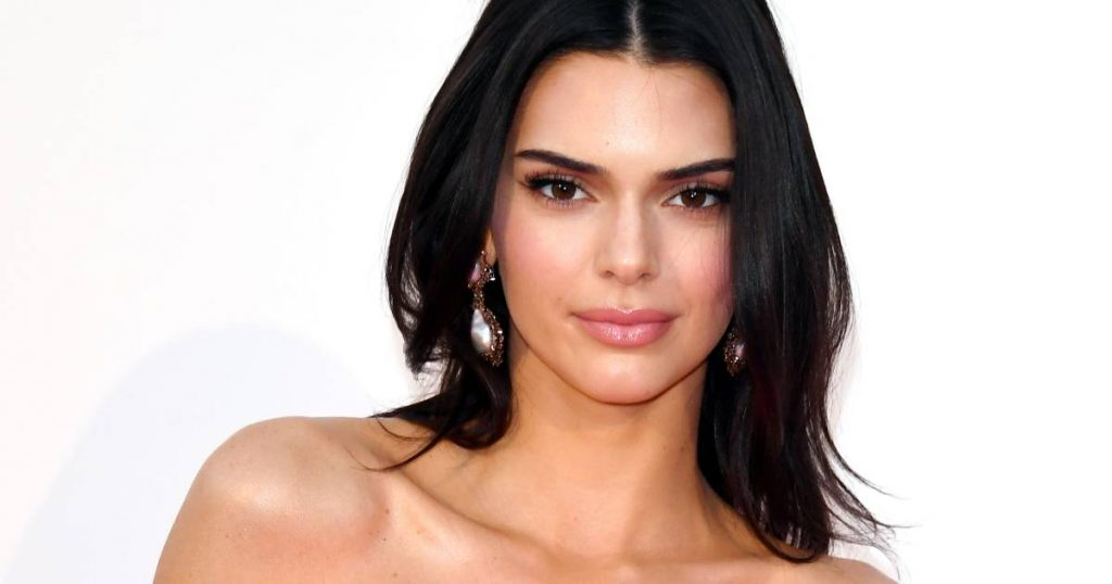 Friends Kendall Jenner Wasn't Allowed On Reality Show: 'You Never Knew Their Intentions'    Famous