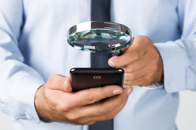Google gives Android users more choices for search engines - News