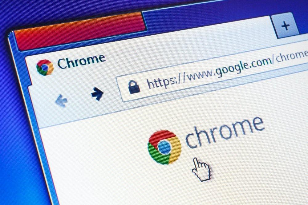 Google trekt teugels aan voor Chrome-extensies