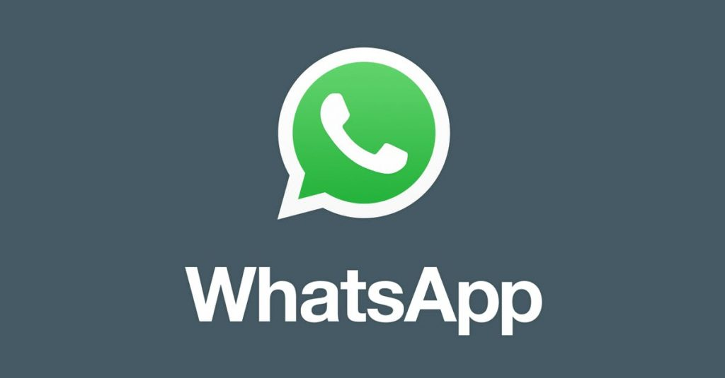 Multi-device WhatsApp uses end-to-end encryption
