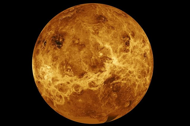 NASA plans two new missions to Venus