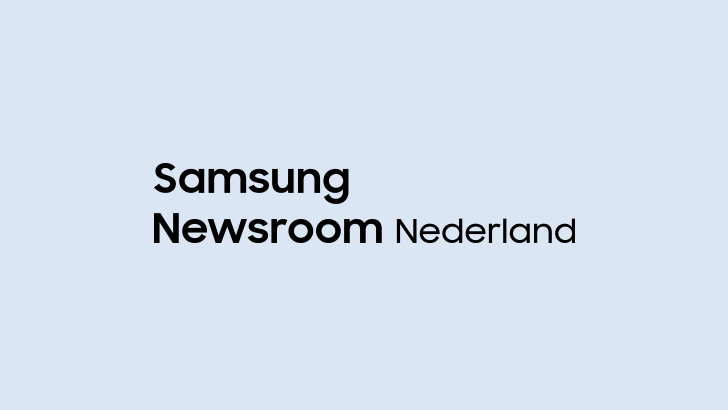 Samsung introduces the new Watch experience with a sneak peek of One UI Watch - Samsung Newsroom Netherlands