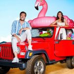 There is no new season for 'Love Island' in Belgium at the moment: 'Focus on the renewed 'Seduction Island' | TV