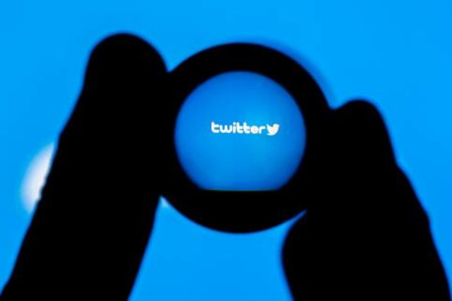 Twitter launches paid subscription in Canada and Australia