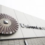 Utrecht-Copenhagen alternative meat concept receives €7.5m مليون