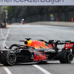 Pirelli on the explosion at Verstappen: 'No production error or poor quality' |  Formula 1