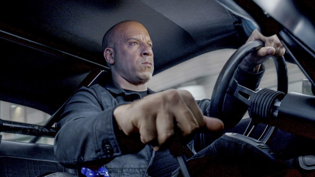 Why Fast & Furious should stop after only two more movies