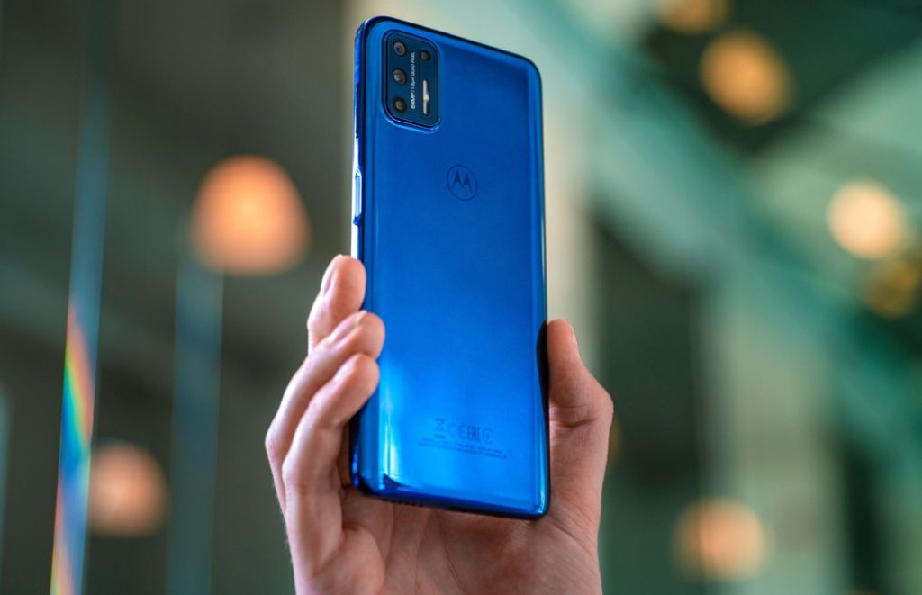 3 Reasons Why It's OK to Buy a 4G Smartphone in 2021