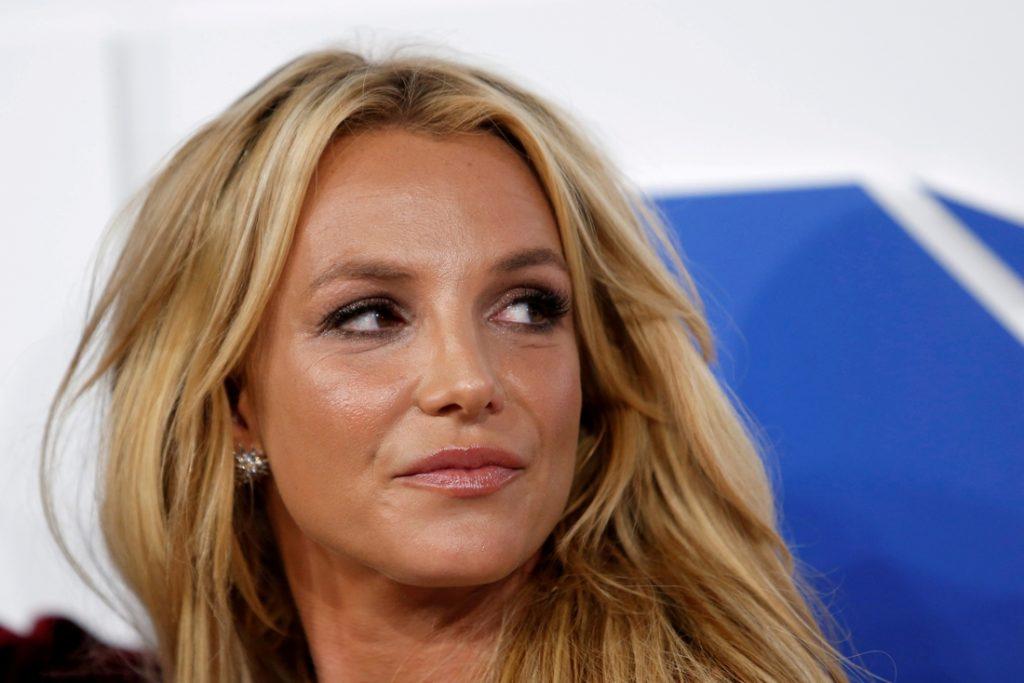"""Manager van Britney Spears neemt na 25 jaar ontslag: """"Vernomen dat ze punt achter haar carrière wil zetten"""""""