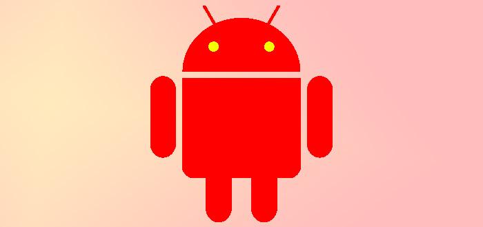 Pas op: meerdere apps uit Play Store stelen je Facebook-wachtwoord