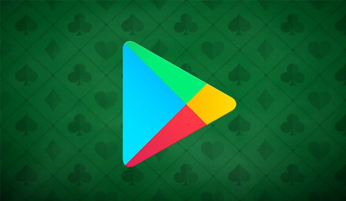 To gift play cancel card google how How to