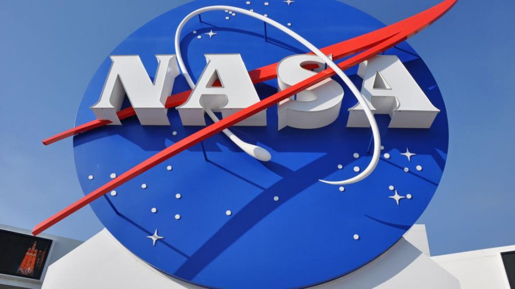 Space - The Space Problem: NASA Helps Solve 21st Century Problems    lifestyles