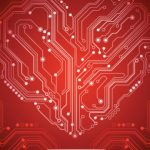 New technology for safe and effective treatment of arrhythmias