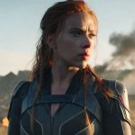 BREAKING: Scarlett Johansson sues Marvel Over Disney Plus 'Black Widow' release