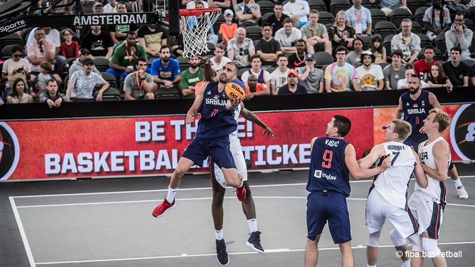 Belgium will meet the Serbian football artist on Sunday: a meeting with Dusan Bulut |  the Olympics