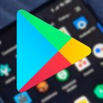 Best Android Apps in Week 30 from Google Play Store