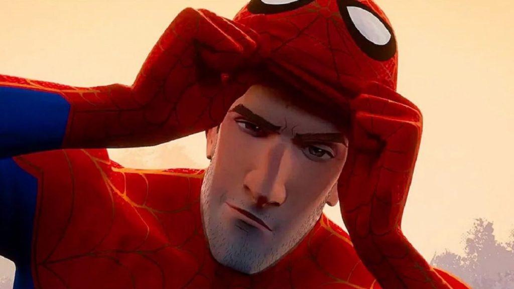 Best Spider-Man movie brings back Peter Parker after all