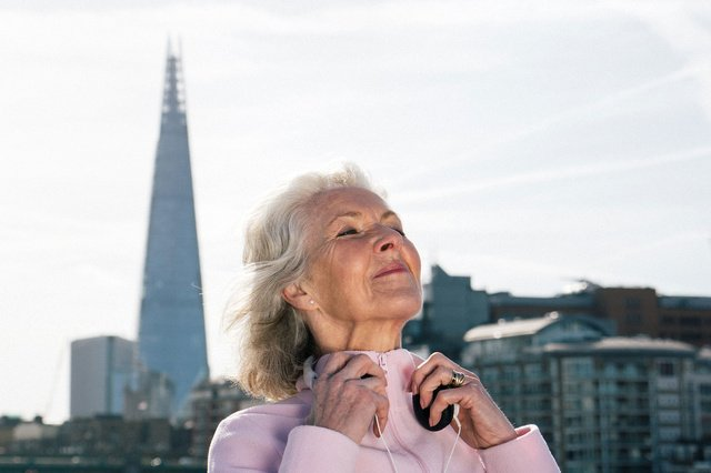 Better air quality lowers dementia risk