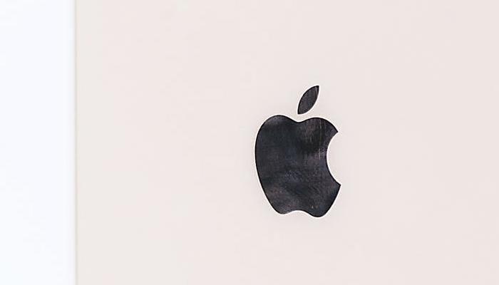 Mede-oprichter Apple Steve Wozniak Bitcoin (BTC) is een wonder