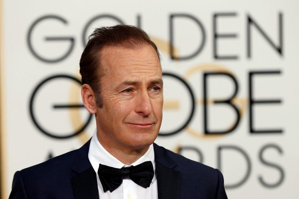 """'Breaking Bad'- en 'Better Call Saul'-ster Bob Odenkirk reageert nadat hij instortte op set: """"Ik ga even tijd nodig hebben"""""""