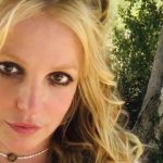Britney Spears' ex-manager leaks old voicemail messages: 'I'm blackmailing' |  Famous People