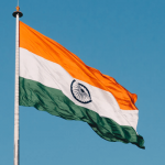 India to Use Blockchain Ethereum (ETH) to Issue Crypto Insiders Diplomas and Certificates